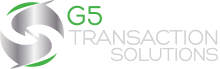 G5 Transaction Solutions