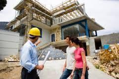 custom home builder 1