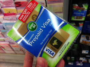 Prepaid Credit Cards >> G5 Transaction Solutions Prepaid Credit Cards Perceptions